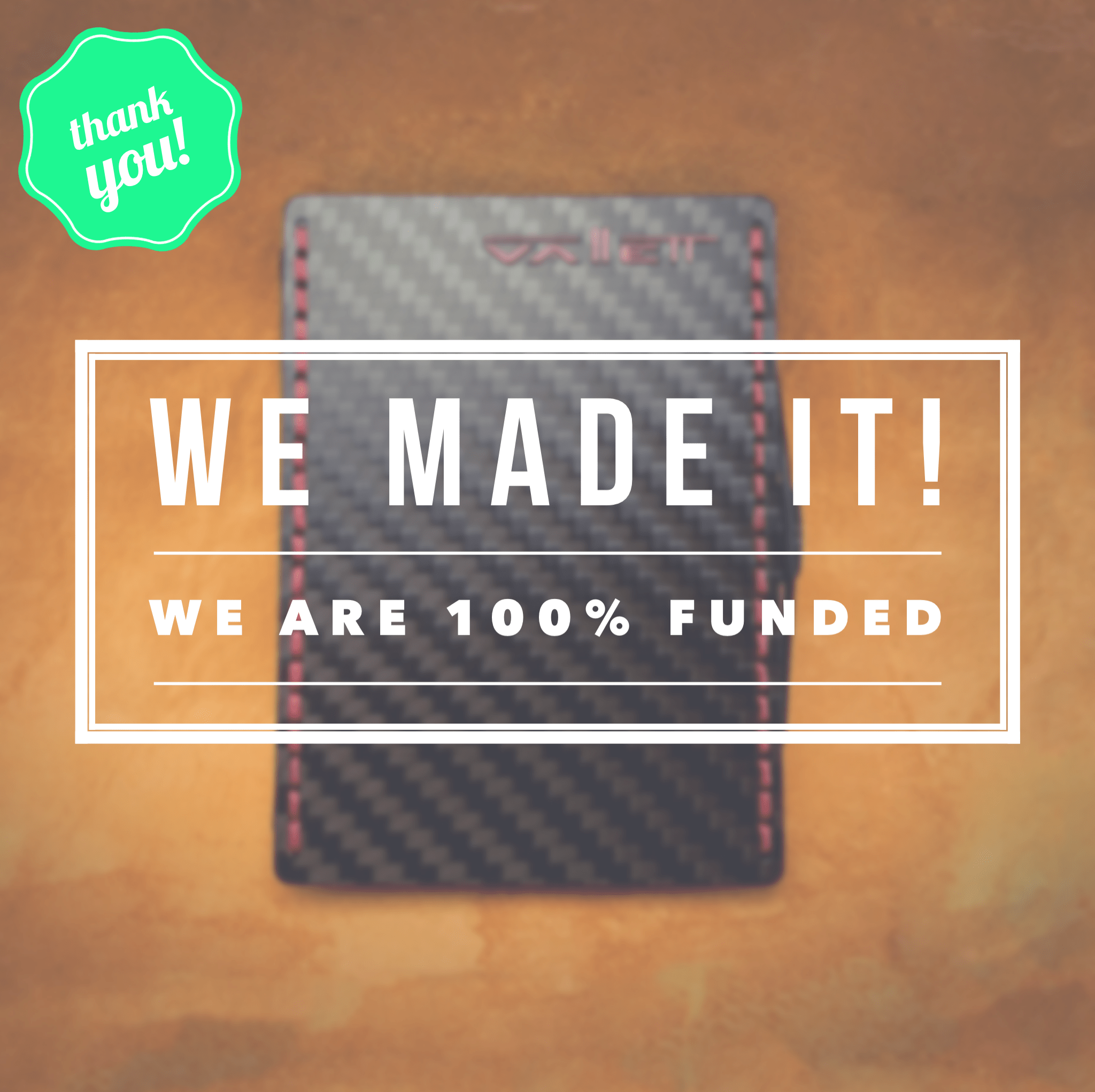 How to Get Fully Funded on Kickstarter