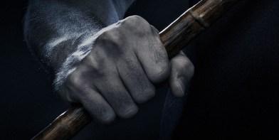 PKT_Stick_fist_closeup