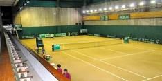 vvcci_tennis