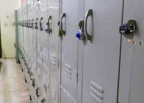 lockers (3)