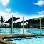 pool11web
