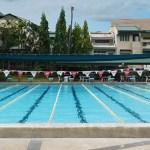 pool5web