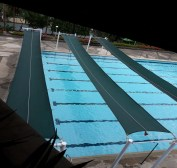 poolshade4
