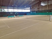 tennis1web