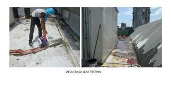 waterproofing (5)