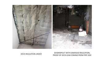 waterproofing (8)