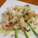 shrimpbellagio