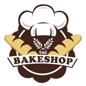 THE BAKESHOP 1