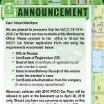CAR STICKER 2019 Announcement resized (002)