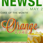 NEWSLETTER_MAY_front-resized_02
