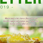 NEWSLETTER_MAY_front-resized_03