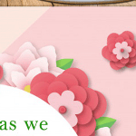 NEWSLETTER_MAY_front-resized_06