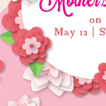 NEWSLETTER_MAY_front-resized_08