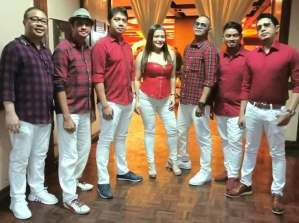 Oktoberfest at Valle Verde Country Club, Inc. 28