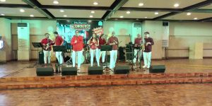 Oktoberfest at Valle Verde Country Club, Inc. 5