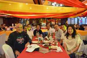 Oktoberfest at Valle Verde Country Club, Inc. 26