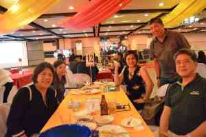 Oktoberfest at Valle Verde Country Club, Inc. 25