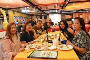 Oktoberfest at Valle Verde Country Club, Inc. 21