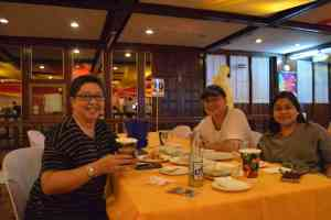 Oktoberfest at Valle Verde Country Club, Inc. 19