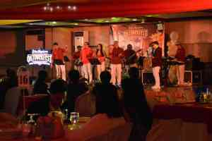 Oktoberfest at Valle Verde Country Club, Inc. 15