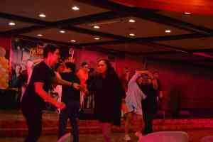 Oktoberfest at Valle Verde Country Club, Inc. 14