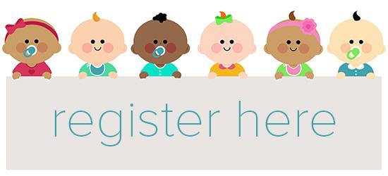 Image result for childcare registration