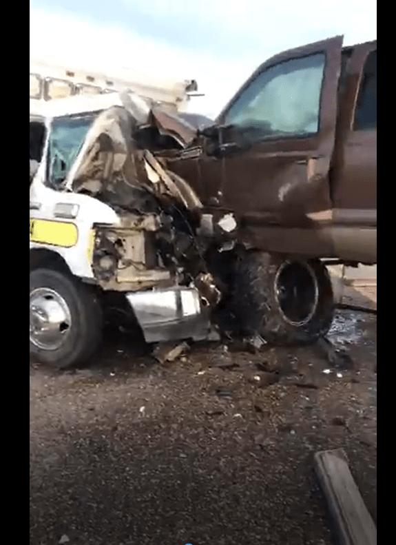 Monte Cristo Accident 2.PNG