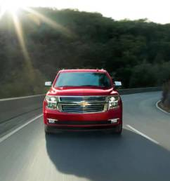 have you come to the conclusion that you and your family need a new tahoe for getting around but you don t know whether to buy the ls or lt model  [ 1280 x 720 Pixel ]