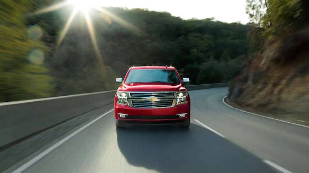 medium resolution of have you come to the conclusion that you and your family need a new tahoe for getting around but you don t know whether to buy the ls or lt model