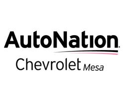 Differences Between 2019 Chevrolet LT & LS Trim Levels
