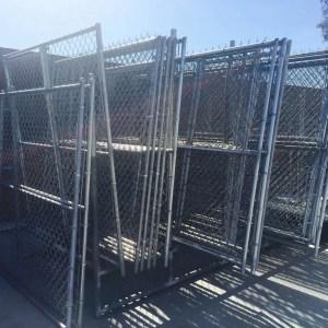 Fence Supply