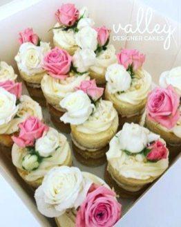 SC436 - Mini Naked Cakes