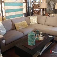 Struc Walker Sofa Review Bed New Plymouth Bronx 3 Seater Thesofa