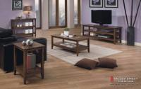 Quadra Coffee Table | Outlet Store | Living | Valley ...