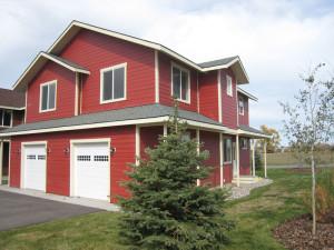Assisted Living At Home Costs in Rexburg, Idaho Falls, Driggs, Ashton, Island Park