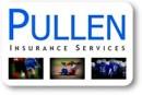 Pullen Insurance
