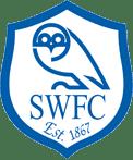 Sheffield-Wednesday-Crest