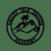 VALLEY ISLE SOCCER ACADEMY