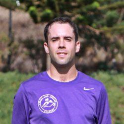 Kyle Herendeen