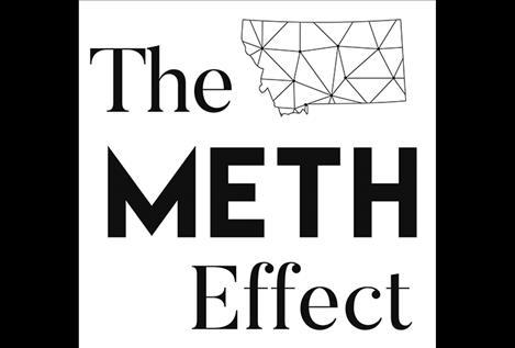 Valley Journal: Montana meth cleanup laws lag behind