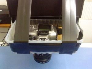 camera-box