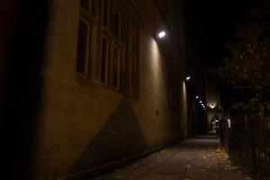 Cambridge After Dark-13