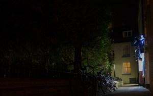 Cambridge After Dark-14