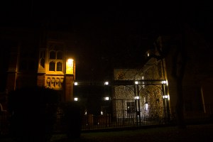 Cambridge After Dark-6