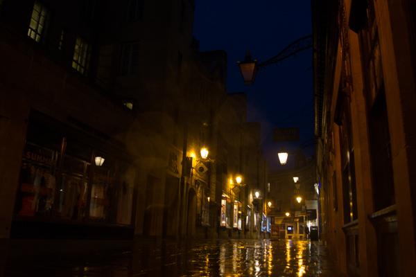 dark-rain-6