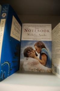 JonathanHsieh.BookstoMovies