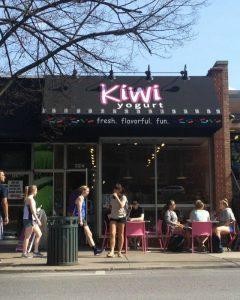 kiwi edited