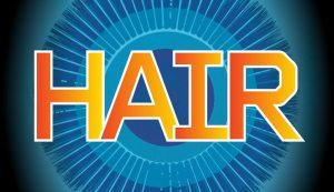 slide-hair1