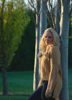 Florio.ChunySweater