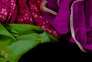 Matakas.WorkoutClothes